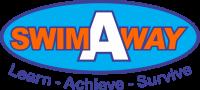 SwimAwayLogo